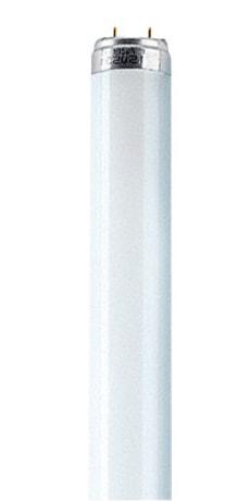 Tube FL G13 15W 840