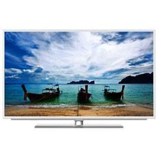 Grundig 40VLE7321 WL LED Fernseher weiss