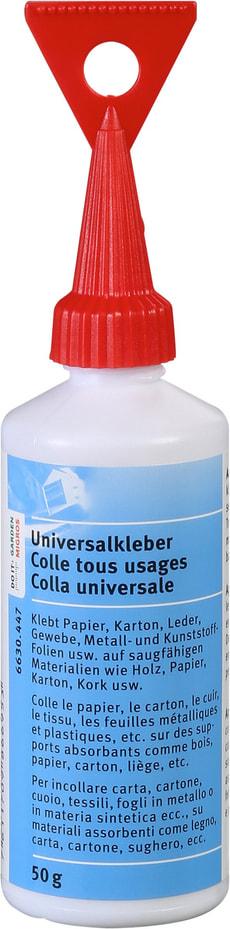 Universalkleber