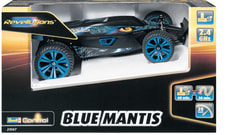 W13 REVELL BLUE MANTIS BUGGY