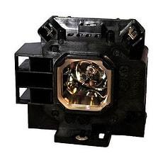 Lampe de projecteur pour NEC NP300,NP400,NP500