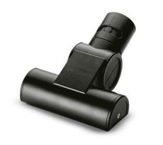 Brosse turbo pour meubles