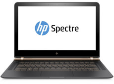 Spectre 13-v050nz ordinateur portable