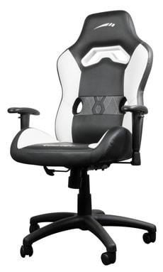 Spielsitz Looter schwarz/weiss