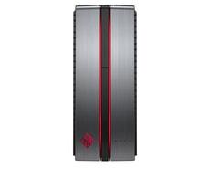 OMEN 870-250nz Desktop