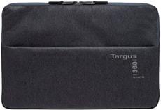 """360 Perimeter Pochette per ordinateur portable 15,6"""" - Grigio"""