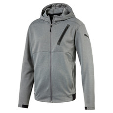 Bonded Tech Jacket