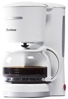 Filterkaffemaschine
