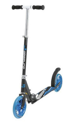 OBSCURE SCOOTER SLX 100  200 mm