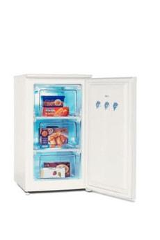 Freeze 79 A Gefrierschrank