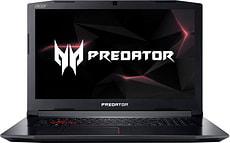 Predator Helios 300 (PH317-52-7086)