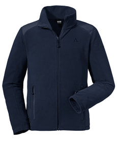 ZipIn! Fleece Columbus