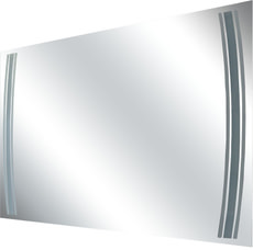 Rondo miroir