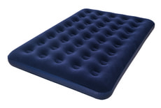 Horizon Airbed
