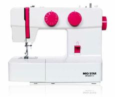 Sew Quick 100Rosa