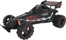 W12 NEW BRIGHT BAD STREET BUGGY RC 1:14