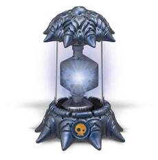 Skylanders Imaginators Crystals Undead