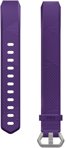 Fitbit Ace Classic-Band Power Purple