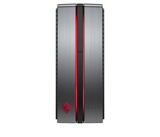 OMEN 870-246nz Desktop