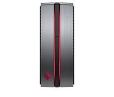 OMEN 870-296nz Desktop