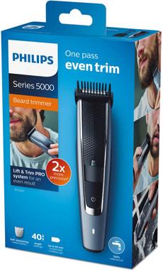 Philips BT5502/15 tagliacapelli