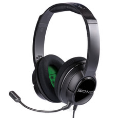 Ear Force XO ONE Gaming Headset