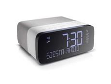 Pure Siesta Rise Radiowecker