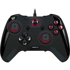 Quinox Gaming Controller