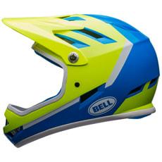 LE BELL SANCTION_58-60,blau