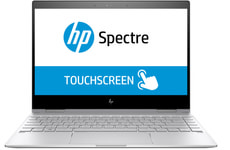 Spectre x360 13-ae090nz Convertible