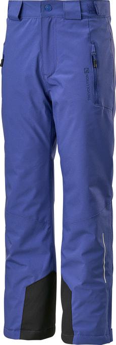 Pantalon de ski pour fille