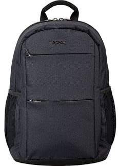 Backpack Sydney 13-14""