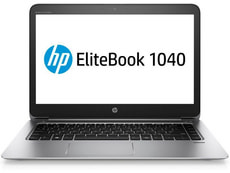 EliteBook 1040 G3
