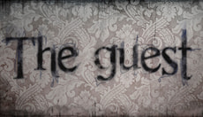 PC - The Guest