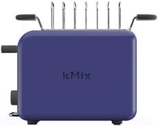 kMix TTM020 Blau