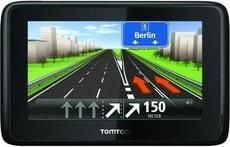 Via 130 EU Traffic Navigationsgerät