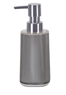 Distributeur savon platine