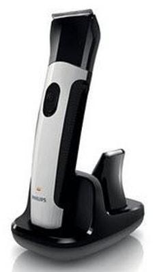 Philips QG3270/32 Multitrimmer Set