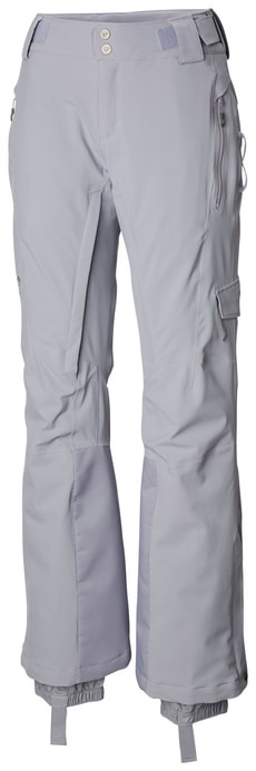 Powder Keg II Pant