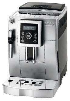 ECAM 23.420. ST Kaffeevollautomat