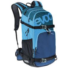 Line Backpack Team