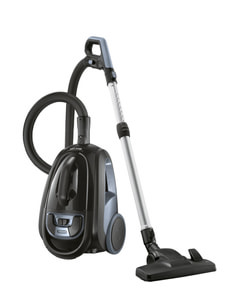 V-Cleaner Bagless 700-HD Aspirapolvere