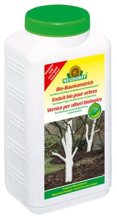 Enduit bio pour arbres, 2 L