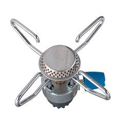 Gasgrill Kocher Bleuet Micro Plus