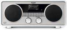DigitRadio 600 - Weiss