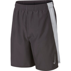 Dri-FIT Flex Shorts