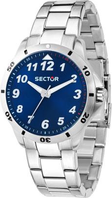 Armbanduhr R3253596003