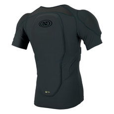 Carve Jersey body protective