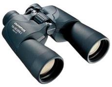 10x50 DPS I Binoculare