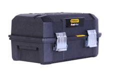 """Boîte à outils Cantilever 18"""" - sans contenu"""